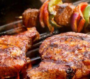 Online BBQ pakketten bestellen? Vleesbedrijf de Hoeve in